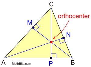 describe the relationship between a triangle s centroid and orthocenter do they need to be inside th What is the centroid of a triangle with corners at ## what is the relationship between how do you find the perimeter if it's a triangle in a.